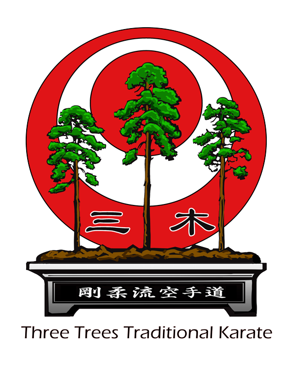 Three Trees Traditional Karate